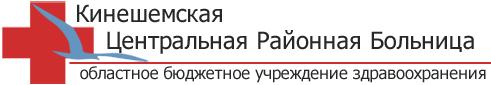 logocrb_v3-1